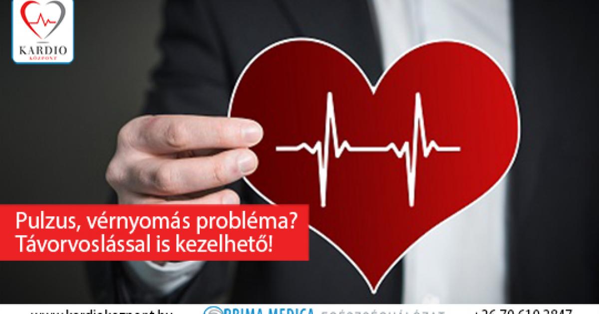 magas vérnyomás sinusitisszel magas vérnyomás elleni gyógyszer kevés mellékhatás