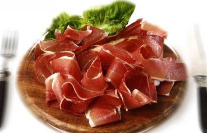 táplálék köszvény és magas vérnyomás esetén gyógyteák magas vérnyomás ellen