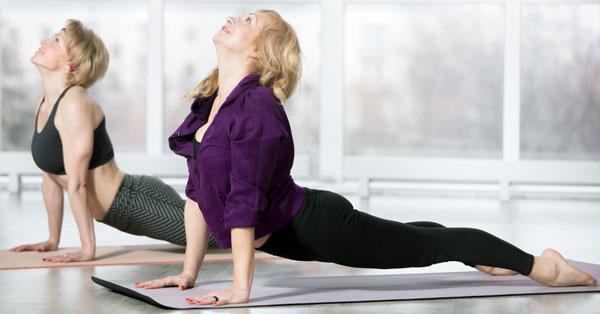a szív megszakításai és a magas vérnyomás kezelése hogyan kell kezelni az idegeket és a magas vérnyomást