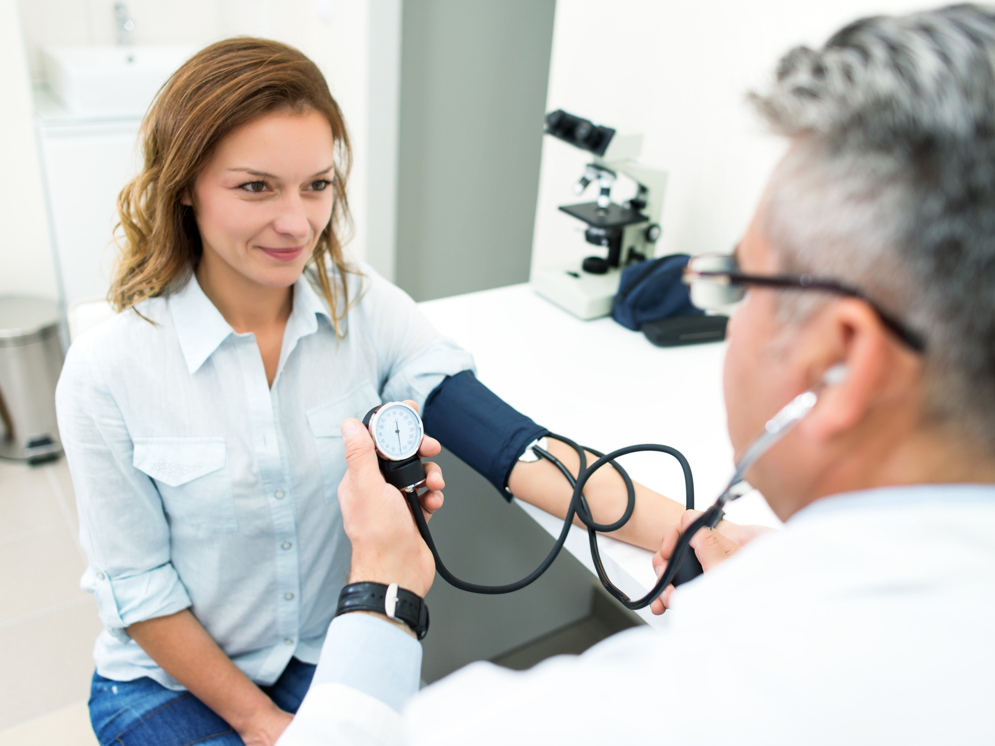 hogyan kell diuvert szedni magas vérnyomás esetén