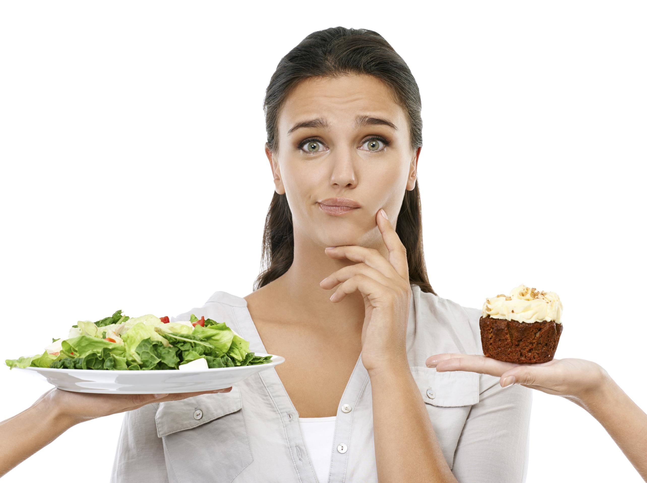 amikor magas vérnyomás mit kell enni ha tartós magas vérnyomás mit kell tenni