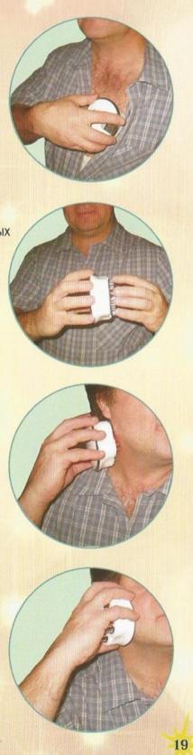 magas vérnyomás kezelése jóddal fotó