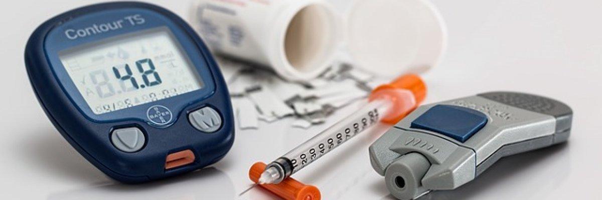 diabetes mellitus plusz magas vérnyomás