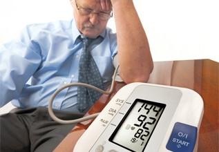 mi az extenzív magas vérnyomás az ASD-2 alkalmazása magas vérnyomásban szenvedő embereknél