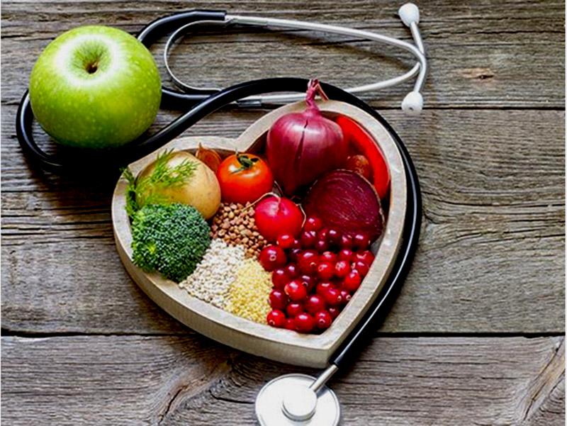 magas vérnyomás a nyomásesés okai terápiás torna magas vérnyomás esetén