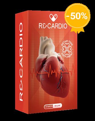 hatékony gyógyszer a magas vérnyomás kezelésére a magas vérnyomás kezelésének módja