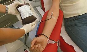 a magas vérnyomás diagnózisa gyermekeknél amit hipertóniára írnak fel 1 evőkanál