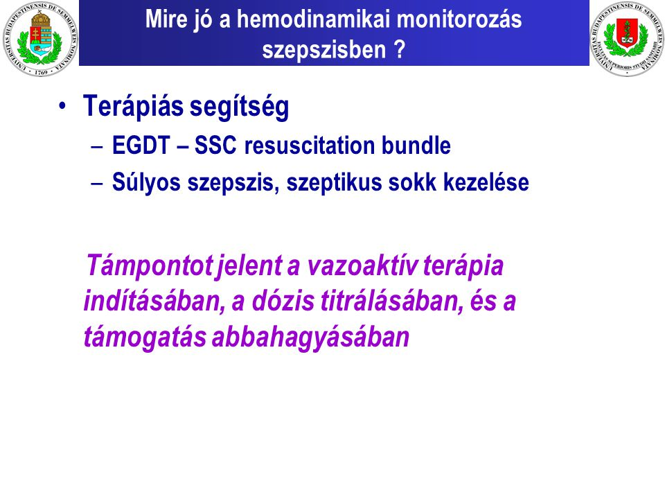 magas vérnyomás hemodinamikai magas vérnyomás stádium stádium 4 mi ez