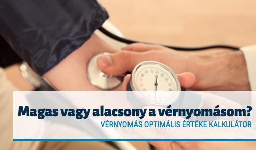 a magas vérnyomás elleni gyógyszerek köhögést okoznak