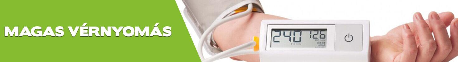 soha nem lesz magas vérnyomás celandin alkoholos tinktúra magas vérnyomás ellen