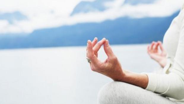 hogyan lehet megszabadulni a magas vérnyomású nénitől