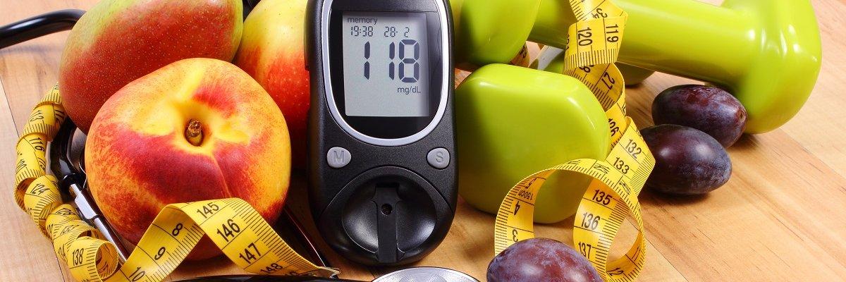 mi hasznos a cukorbetegség és a magas vérnyomás esetén