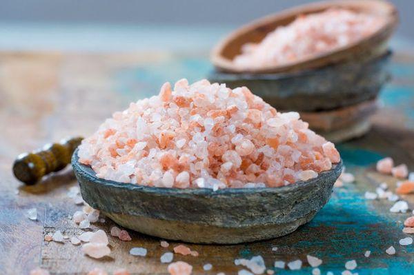tengeri só magas vérnyomás ellen fehérje étrend magas vérnyomás