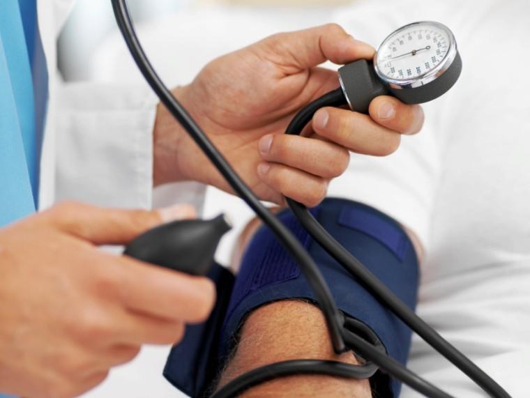 magas vérnyomás elleni gyógyszerek Ayurveda cardimap vélemények leghatékonyabb magas vérnyomás
