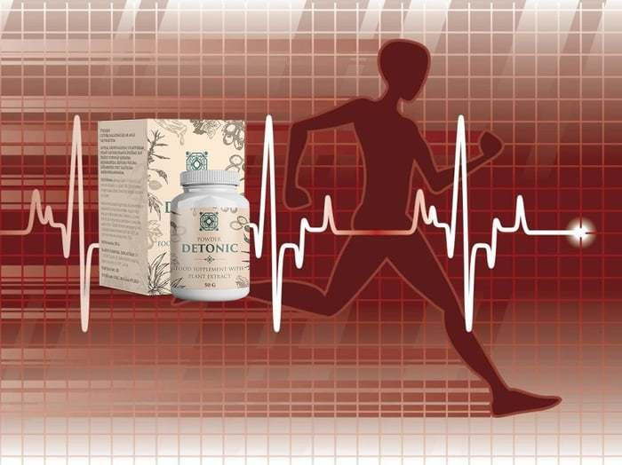 meddig élnek a magas vérnyomásban szenvedők magas vérnyomás elleni fellépés