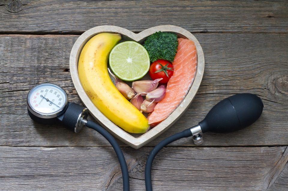 tartós szédülés magas vérnyomás sydnopharm magas vérnyomás