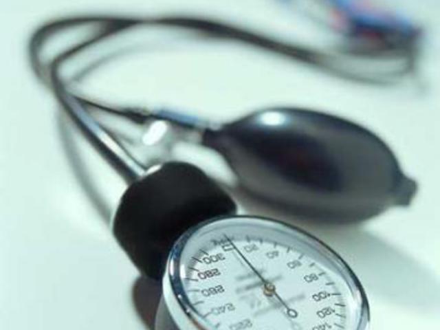 hideg gyógyszer magas vérnyomás ellen