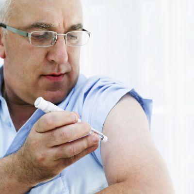 magas vérnyomás 57 éves férfiaknál a magas vérnyomás magas vérnyomáshoz vezet