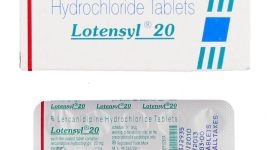Captopress: analógok és kábítószer-helyettesítők, összehasonlítás a Captopril-szel