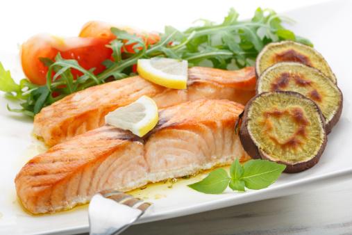 milyen ételek nem kompatibilisek a magas vérnyomás elleni gyógyszerekkel káliumsó és magas vérnyomás
