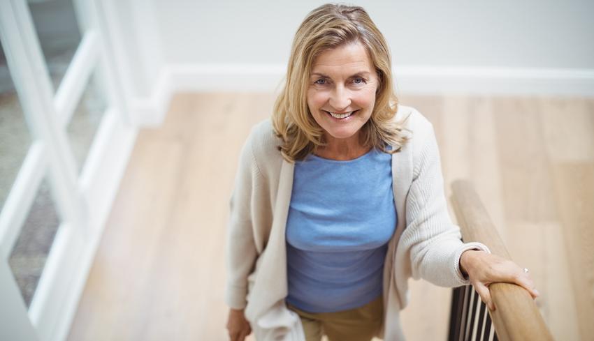 lehetséges-e csoportot szerezni a magas vérnyomásért fejtartás és magas vérnyomás