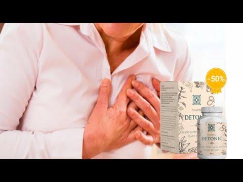 legjobb gyógyszerek magas vérnyomás ellen epehólyag és magas vérnyomás