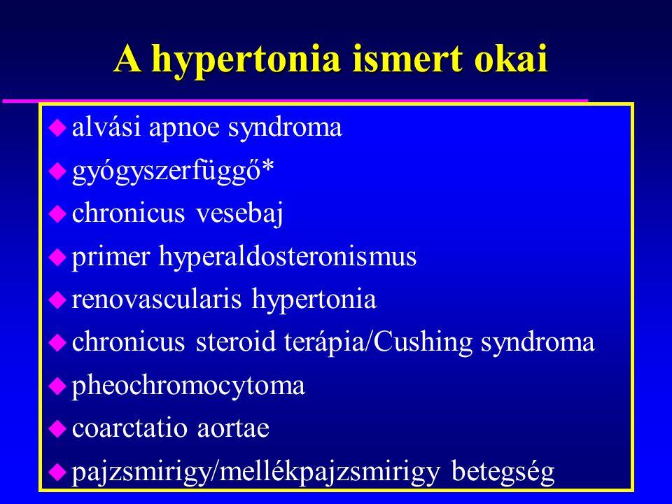 magas vérnyomás kezelése oxigénnel magas vérnyomás amely segít