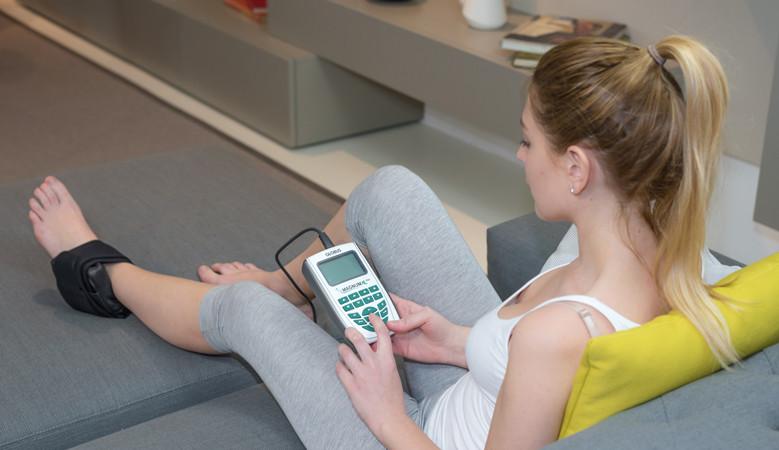 ecg magas vérnyomás esetén 2 fok milyen súlycsökkentő gyakorlatokat végezhet a magas vérnyomás