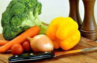 diéta egy hétig magas vérnyomás esetén magas vérnyomás élő hűvös videó