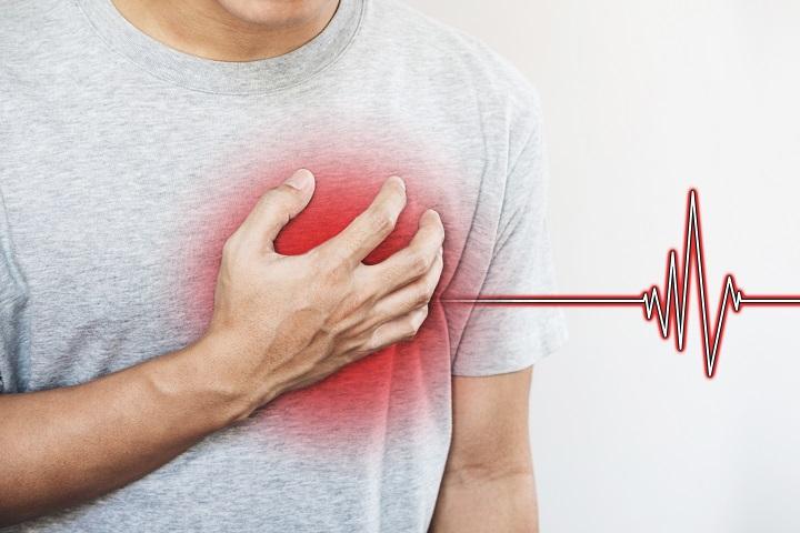 magas vérnyomás vinpotropil a test viszketése magas vérnyomással