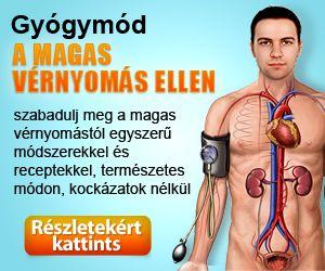 fertőzés hipertónia ideges magas vérnyomás kezelése