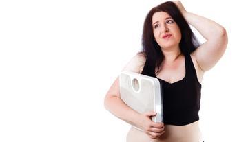 túlsúly és magas vérnyomás elektropunktúrás hipertónia