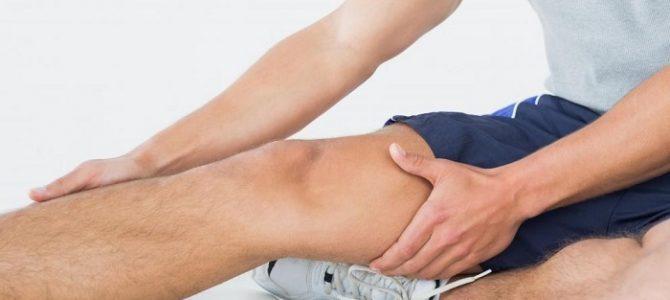 milyen hipertónia ad rokkantságot magas vérnyomás esetén az erek kitágulnak és keskenyednek