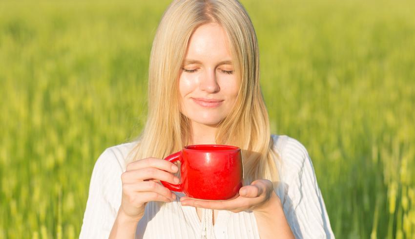 népi gyógymódok a magas vérnyomásról vélemények magas vérnyomás online konzultáció