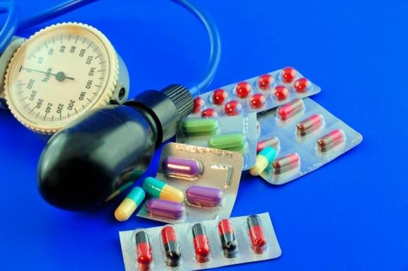 magas vérnyomás ellen bevált gyógyszerek magas vérnyomású magnetoterápiás készülék