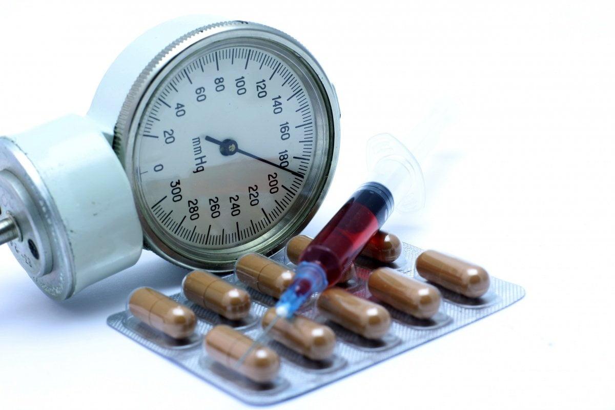 a magas vérnyomás kialakulásának mértéke magas vérnyomás és a nyaki osteochondrosis kezelésére szolgáló központ
