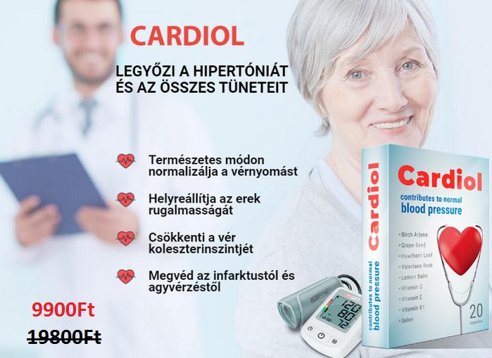 a hipertónia kezelésének előnyei a magas vérnyomás katonai szolgálatra korlátozódik
