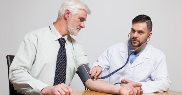 cukorbetegség magas vérnyomásával járó megfázás kezelése