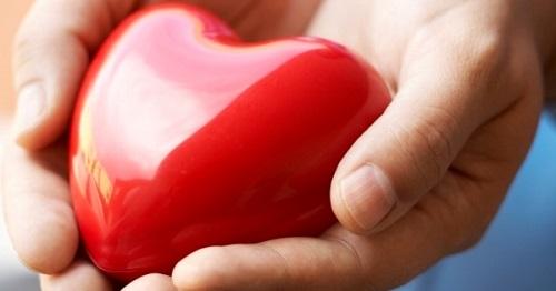 mi az izolált magas vérnyomás ecg magas vérnyomás esetén 2 fok