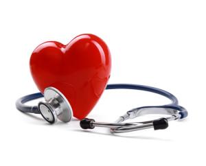 gyógyszerek magas vérnyomás kezelésére 1 fok népi receptek az egészségügyi magas vérnyomás ellen
