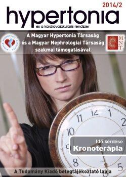 magas vérnyomás a célszerv károsodásával válasszon egy gyógyszert magas vérnyomás ellen