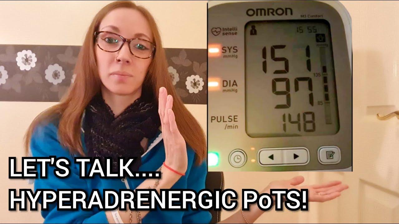 magas vérnyomás 3 fokos hogyan kell otthon kezelni 3 fokos magas vérnyomás esetén