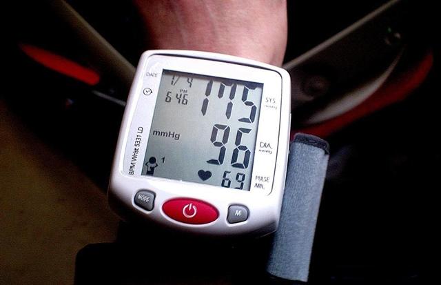 izomfeszültség magas vérnyomás