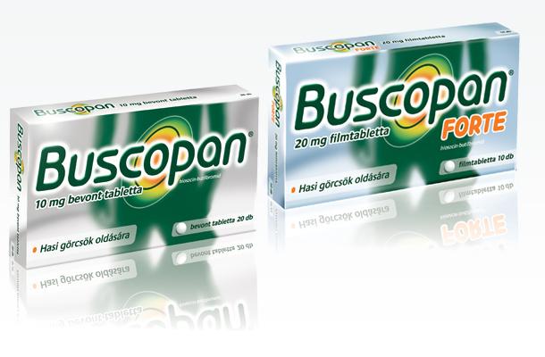 buscopan magas vérnyomás esetén betahisztin magas vérnyomás esetén