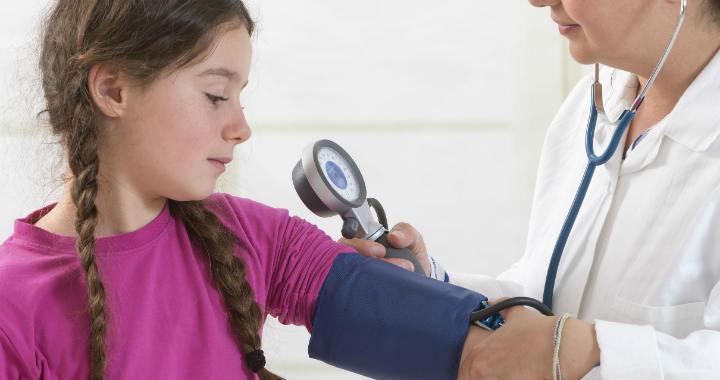 magas vérnyomás 2 éves gyermekeknél diéta és életmód magas vérnyomás esetén
