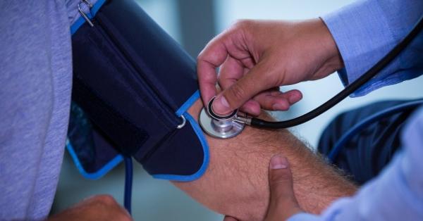 diéta 2 fokú magas vérnyomás és elhízás esetén policisztás hipertónia