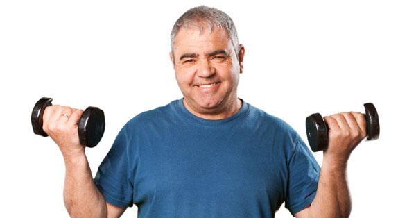 gyógyászati hipertónia 4 vércsoport 4 módon a magas vérnyomástól
