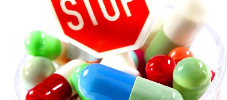 magas vérnyomás elleni gyógyszerek 2 fokos