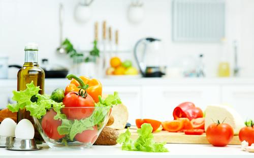 diéta magas vérnyomásért 1 fokos menü egy hétig magas vérnyomás 57 éves férfiaknál