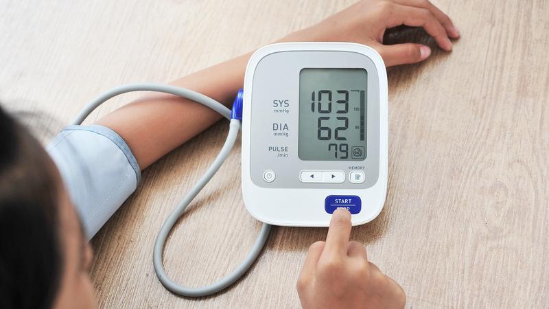 lehetséges-e a magas vérnyomás gyakorlására mit ehet magas vérnyomás és veseelégtelenség esetén